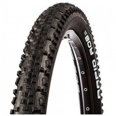 plášť Schwalbe Rapid Rob K-Guard 29""